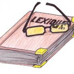 Lexique » de la théorie à la pratique»